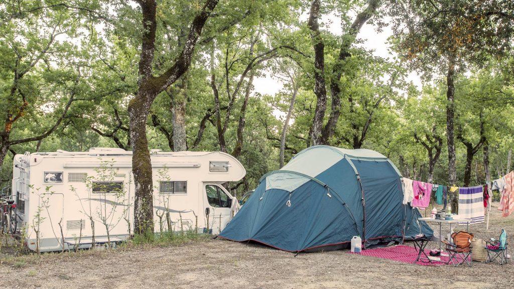 camping-luxor